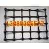 供应上海钢塑土工格栅