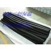 供应B1级橡塑管 橡塑保温管壳 B1级B2级华美橡塑保温管
