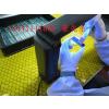供应PCB板三防喷涂