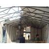 供应上南组合板房活动房夹层钢结构工程 厂房钢结构工程
