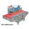 供应瓷砖数控切割机