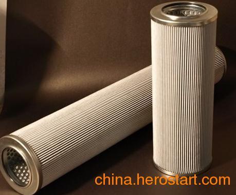 供应上海贺德克滤芯生产厂家