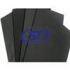供应防静电EVA,静电标准中国国标