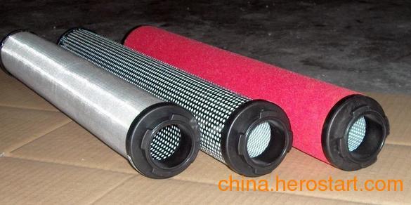 供应北京汉克森滤芯生产厂家