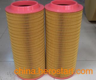 供应北京阿特拉斯滤芯生产厂家