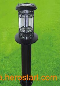 供应LED草坪灯