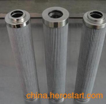 供应北京英德诺曼滤芯生产厂家