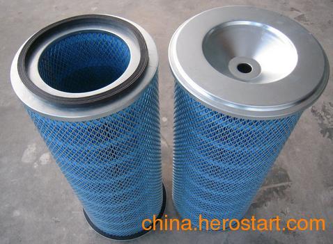 供应北京唐纳森滤芯生产厂家