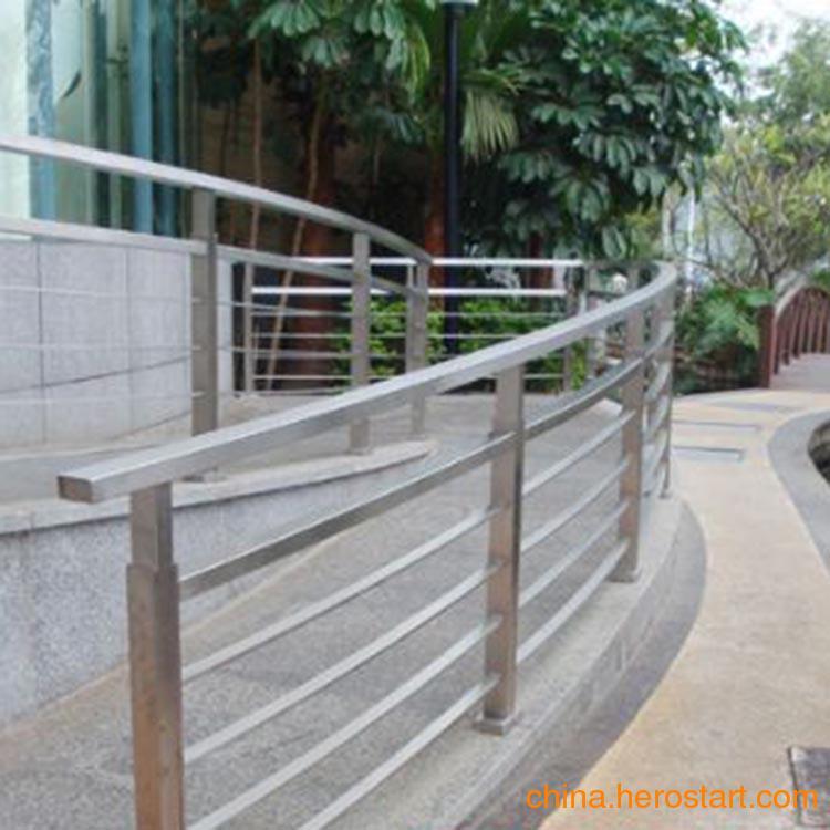 供应浙江|酒店|宾馆|室内外|不锈钢栏杆|不锈钢扶手|不锈钢护栏|定制