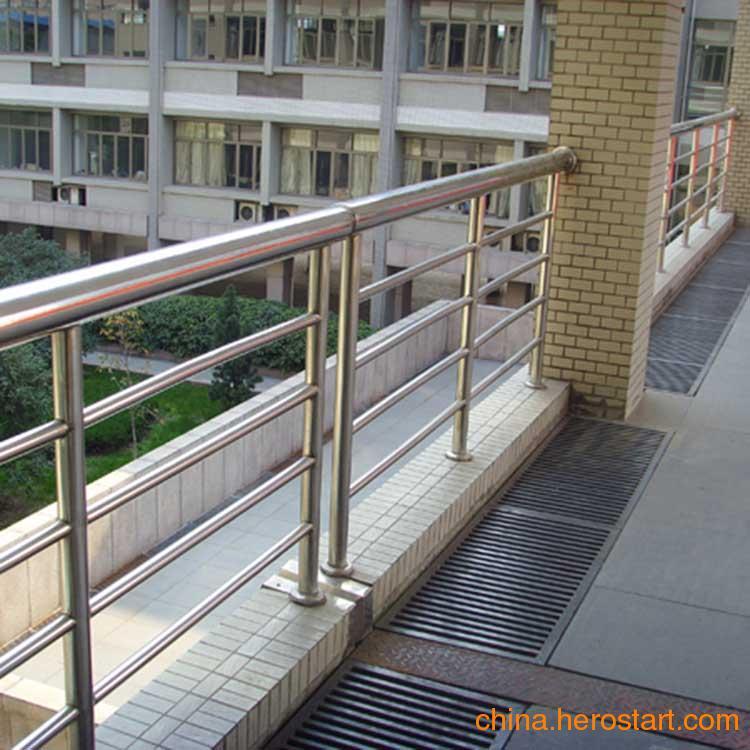 供应宁波|机场|银行|室内外|不锈钢栏杆|不锈钢扶手|不锈钢护栏|批发