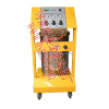 供应银川手动自动静电粉末涂装机械设备