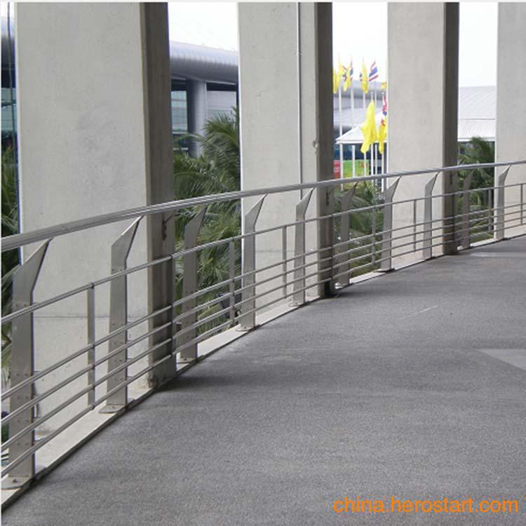 供应杭州|购物中心|售楼中心|不锈钢栏杆|不锈钢扶手|不锈钢立柱|定制