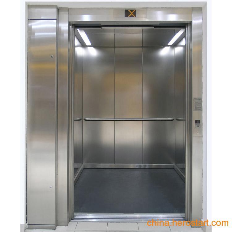 供应苏州|银行|机场|镜面|黄钛|电梯不锈钢门套|包框|包板厂家直销