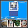 供应合成石雕刻机_专业生产石材雕刻机_小型玉石雕刻机厂家报价