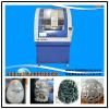 供应石制品雕刻机_专业生产天河石雕刻机_小型石材雕刻机厂家