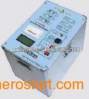 供应扬州冠丰SXSJ-9000C型抗干扰介质损耗测试仪