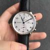 供应万国 IWC Portuguese Chronograph 葡萄牙计时 IW371417 - NOOB V3 终极版