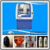 供应蛋白石雕刻机_专业生产梅花石雕刻机_全自动石材雕刻机厂家