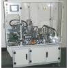 供应方形锂离子电池自动入壳机-1