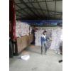 供应浙江杭州水磨石、宁波水磨石、温州水磨石、绍兴水磨石