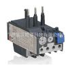 供应 TA450SU60热过载继电器 ABB热过载继电器