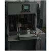 供应LC焊接机