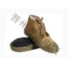 供应贵州销售绝缘鞋