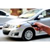 供应GQ郑州配汽车钥匙的公司,我们的技术让更多人放心