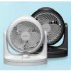 供应爱丽思IRIS空气循环扇 空调伴侣家用电风扇台式静音