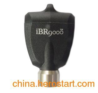 供应美国原装进口iBR9000威泰(Videx)巡更
