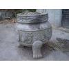 供应安装石雕牌坊牌楼的作用和意义