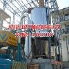 尔诺干燥质量好的热风循环烘箱出售_热风循环烘箱生产企业