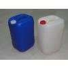 供应30L塑料桶
