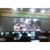 供应视频联网报警系统视屏联网报警平台