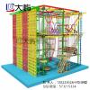 供应广东儿童拓展攀登架设备,儿童训练攀岩墙设备,儿童拓展攀爬架厂家