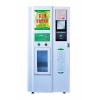 供应在小区投放自动售水机有哪些程序