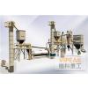 供应砂石料生产线,砂石料生产线方案,砂石料生产线厂家