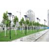 供应太阳能庭院灯价格 太阳能庭院灯批发 太阳能庭院灯生产厂家