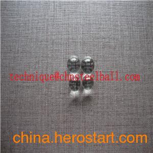 供应广东钢球厂G10精密球磨机钢球