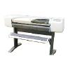 安宁彩色印刷|提供热门印刷