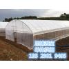 供应山西建一亩草莓大棚多少钱