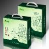定制包装,划算的土特产包装市场价格