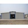 供应浦西工地工程活动房搭建-厂房大棚搭建