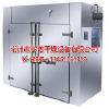 高质量的染料闪蒸干燥机供应信息_安徽染料烘干机