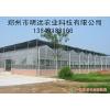 供应西安钢结构大棚建设技术 邢台鸡舍大棚建设