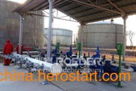供应青岛罗德RDC70-卸车泵