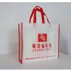 供应南宁广告印字环保袋,无纺布手提袋,袋子龙头厂家