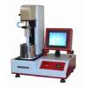 供应土耳其YUCEBAS糊化仪/电子式糊化粘度仪Y37