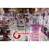 供应出售中岛货架超市货架精品店货妆货架 东北 哈尔滨 辽宁 吉林 黑龙江 广州