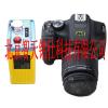 供应 矿用本安型数码照相机ZHS1790井下和地面影像拍摄